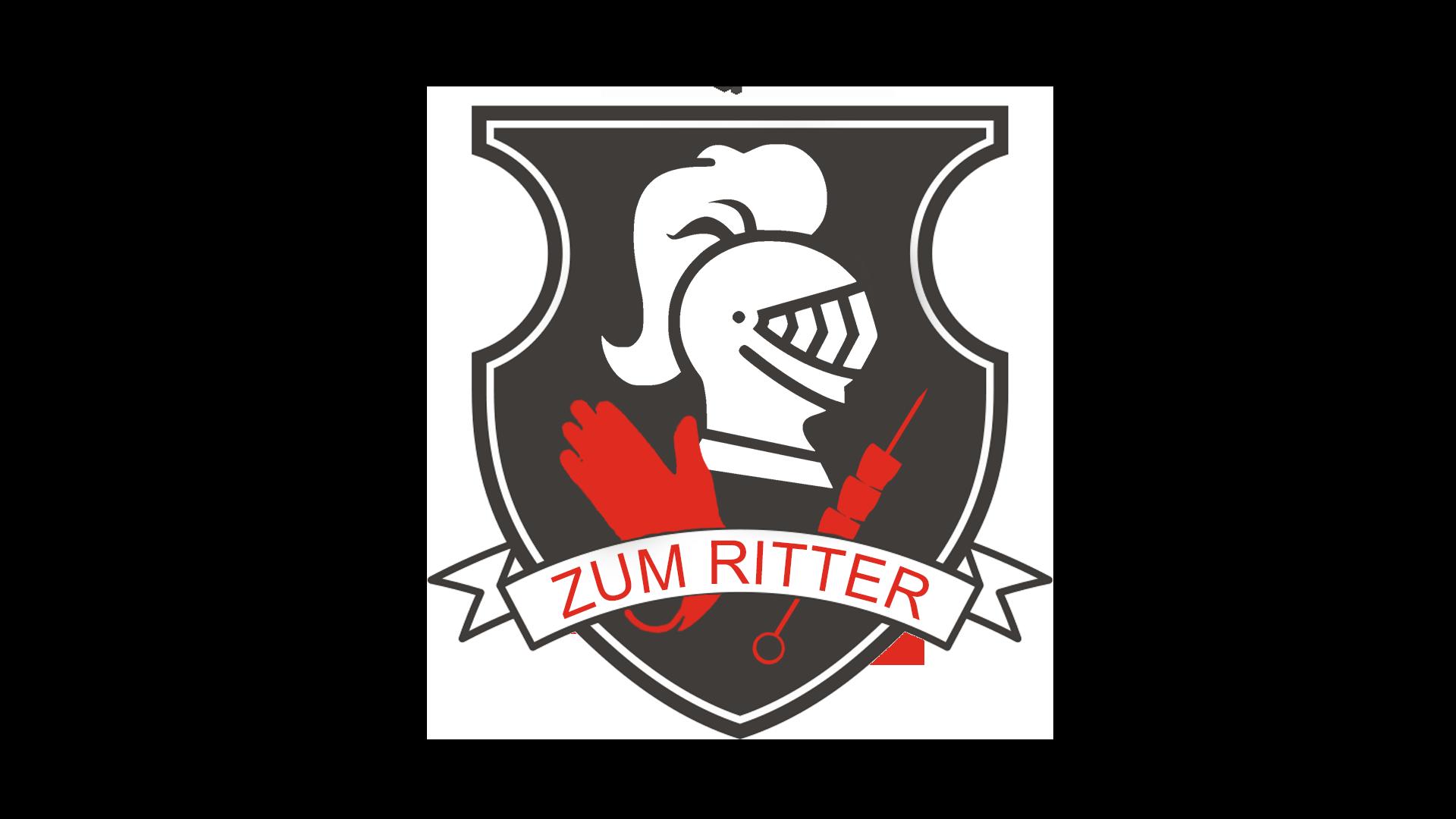 Restaurant zum Ritter Heidelberg